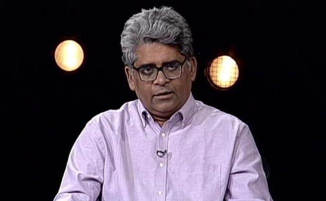 भारत की अर्थव्यवस्था गहरे संकट की ओर, पीएम मोदी की आर्थिक सलाहकार परिषद के सदस्य का बड़ा बयान