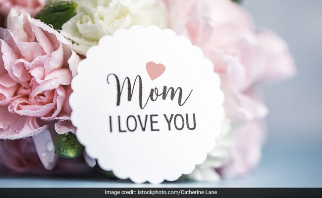 Study Gainer: Happy Mother\'s Day 2019: Quotes, Wishes ...