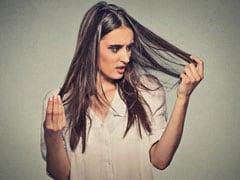 त्वचा और बालों की सेहत का ध्यान रखना है जरूरी, यहां पढ़ें टिप्स
