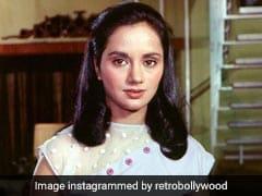 <i>Laila Majnu</i> Actress Ranjeeta's Husband Withdraws Domestic Violence Complaint Against Her