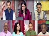 Video : கருத்துகணிப்புகளை விமர்சனம் செய்யும் கட்சிகாரர்கள்