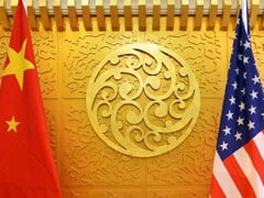 Vowed To Protect Sovereignty, China Asks US To Walk With It