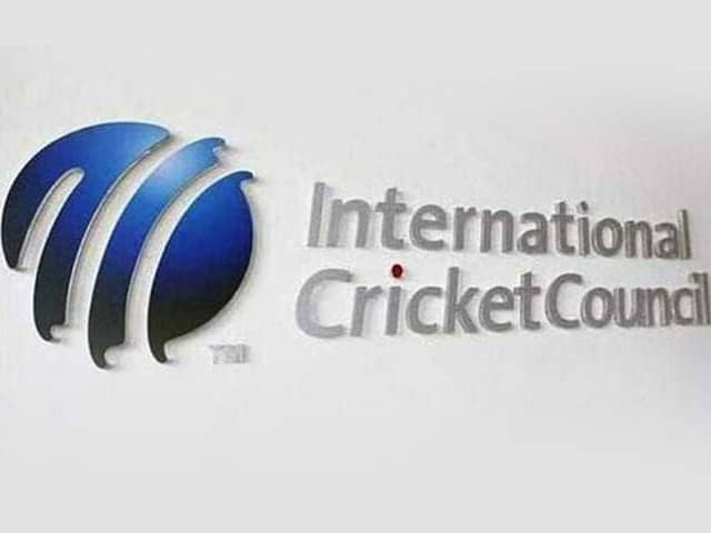 Captains Will Not Suffer Or Punished For Slow Over-Rates, Says ICC