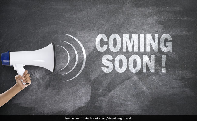 Jharkhand 10th Result 2019 Expected Soon