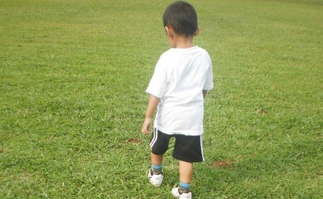 India Ranks 77th On Sustainability, 131st In Child Flourishing Index: UN