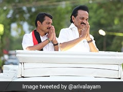 For DMK vs AIADMK Battle, All Eyes On Tamil Nadu Bypoll Results Tomorrow