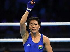 India Open: Mary Kom Enters Final, All-Indian Final In 7 Men