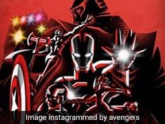Avengers Endgame Box Office Collection Day 14: एवेंजर्स एंडगेम ने बना डाला रिकॉर्ड, हॉलीवुड फिल्मों की इस लिस्ट में हुई शामिल