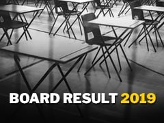 RBSE 10th Result 2019: Rajasthan 10th Result घोषित, Check And Download Result Here