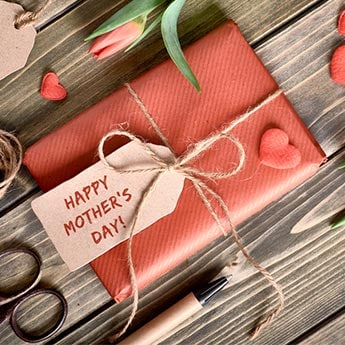 Mother's Day 2019: There's No Way Your Mom Won't Love These 8 Gifts