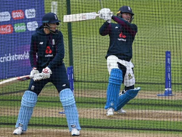World Cup 2019: England vs South Africa, Probable Playing XI
