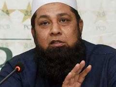 ...तो आईपीएल और बीसीसीआई पर सवाल खड़े  होंगे, इंजमाम-उल-हक ने कहा