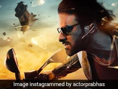 This Is Why Shankar-Ehsaan-Loy Opted Out Of Prabhas' <i>Saaho</i>