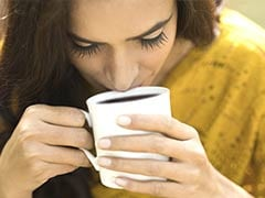 Are You Drinking Too Much Coffee? Replace Coffee With These Healthy Options