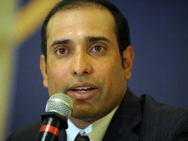 VVS Laxman says, Rahanes reaction showed what the century meant to him