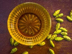 Weight Loss: Here's How Cardamom (Elaichi) Water May Help You Lose Stubborn Belly Fat