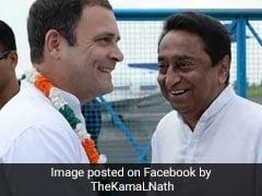 लोकसभा चुनाव में करारी हार के बावजूद इस सीट को जीतकर खुश क्यों है कांग्रेस ?