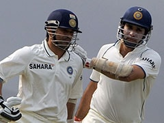 Sachin Tendulkar, VVS Laxman Summoned By BCCI Ombudsman On May 14