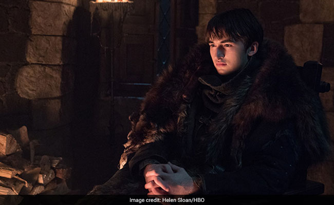 'Game Of Thrones' Fan Theory About Bran Has Convinced Many (Spoiler Alert)