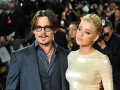 Johnny Depp vs Amber Heard: A Timeline Of Their Heated Legal Battle