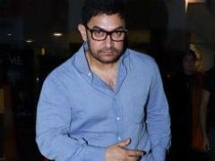 आमिर खान ने विराट कोहली से मांग ली ईदी, ट्वीट हुआ वायरल