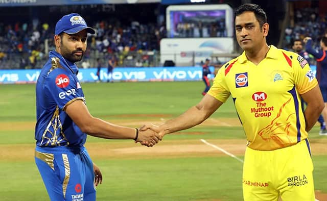 """IPL 2020 Full Schedule: """"Save The Dates"""", Mumbai Indians, Chennai Super Kings, Other Teams React As BCCI Release Schedule"""