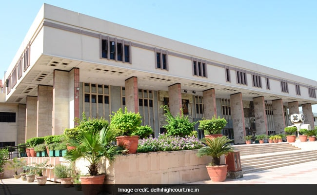 Delhi High Court Seeks Future Group's Stand On Amazon Plea