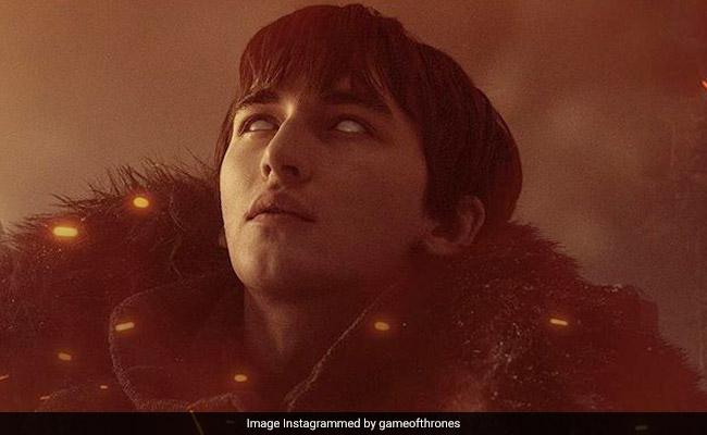 Game Of Thrones 8: Bran Stark's Journey From Weird Guy To... (Spoiler Alert)