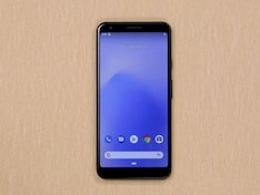 Google Pixel 3a XL Unboxing And First Look - Price In India, Features, Specs, And More