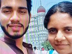 In Maharashtra Inter-Caste Couple Case, FIR Registered Against Family