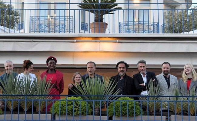 Cannes 2019: Hotels Get $1 Billion Facelift For Film Festival