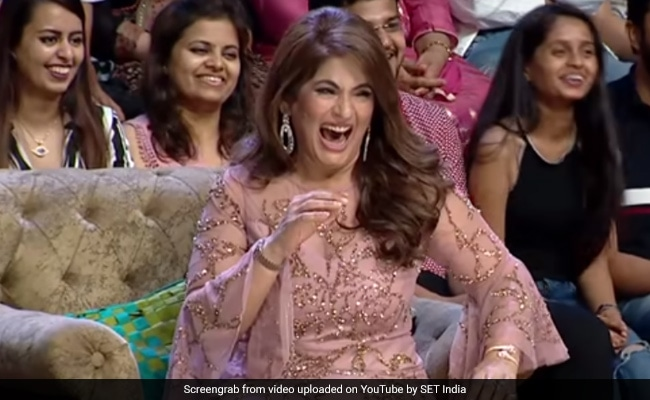 'Please Vacate My Seat': When Kapil Sharma Pranked Archana Puran Singh With Letter Signed 'Navjot Singh Sidhu'