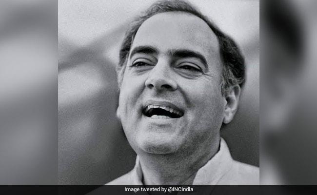 बॉलीवुड डायरेक्टर ने राजीव गांधी को लेकर किया खुलासा, बोले- मैं कभी नहीं भूल सकूंगा...