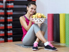 Workout Tips: 5 Foods You Should Avoid Having Before A Workout; Know The Best Pre-Workout Foods