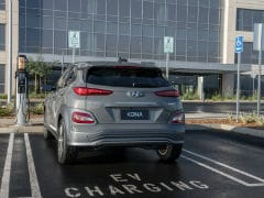 Hyundai Announces New Smart Mobility Plan India With Focus On Electric, Clean & Connected Cars
