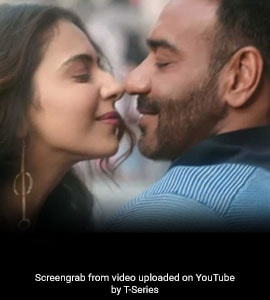 hindi song download video 2019 new