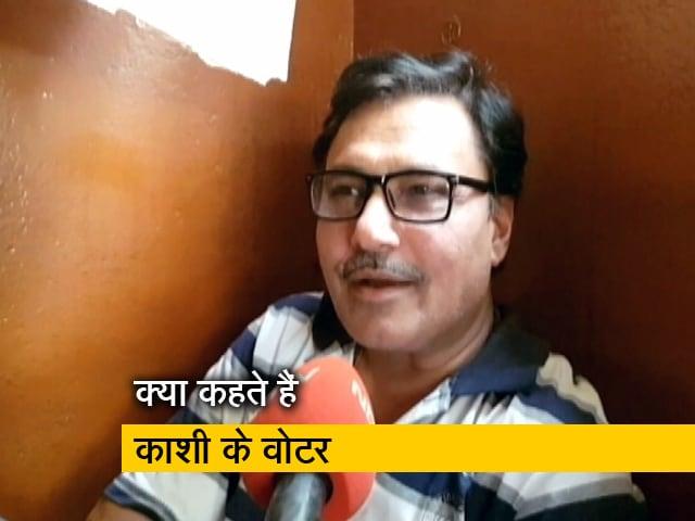 Videos : बाबा का ढाबा : पीएम मोदी के सीट वाराणसी में क्या है वोटरों का मिजाज