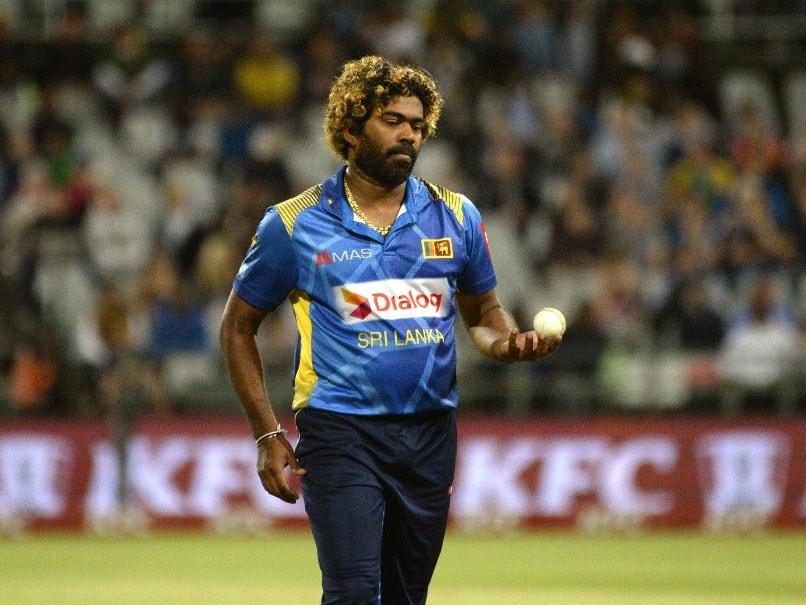 New Zealand vs Sri Lanka: Lasith Malinga, Sri Lanka Player To Watch Out For