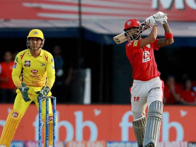 IPL Highlights, KXIP vs CSK IPL Highlights: Kings XI Punjab Beat Chennai Super Kings By Six Wickets