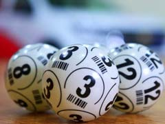 Kerala Lottery Result Today For Sthree Sakthi Lottery Scheme. Details Here