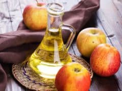 Skincare Tips: Can Apple Cider Vinegar Help You Fight Skin Issues? Learn The Right Method To Use
