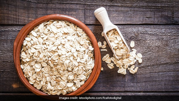 Oats Nutrition: Find Out Why Oats Are Beneficial For Health And How Can You Include It In Daily Diet