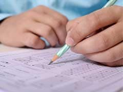 Tech Glitch, Wrong Marks Fuelled Telangana Exam Result Chaos: Probe Panel