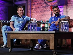 World Cup 2019: Glenn McGrath Names England, India Favourites, Backs Australia To Reach Final