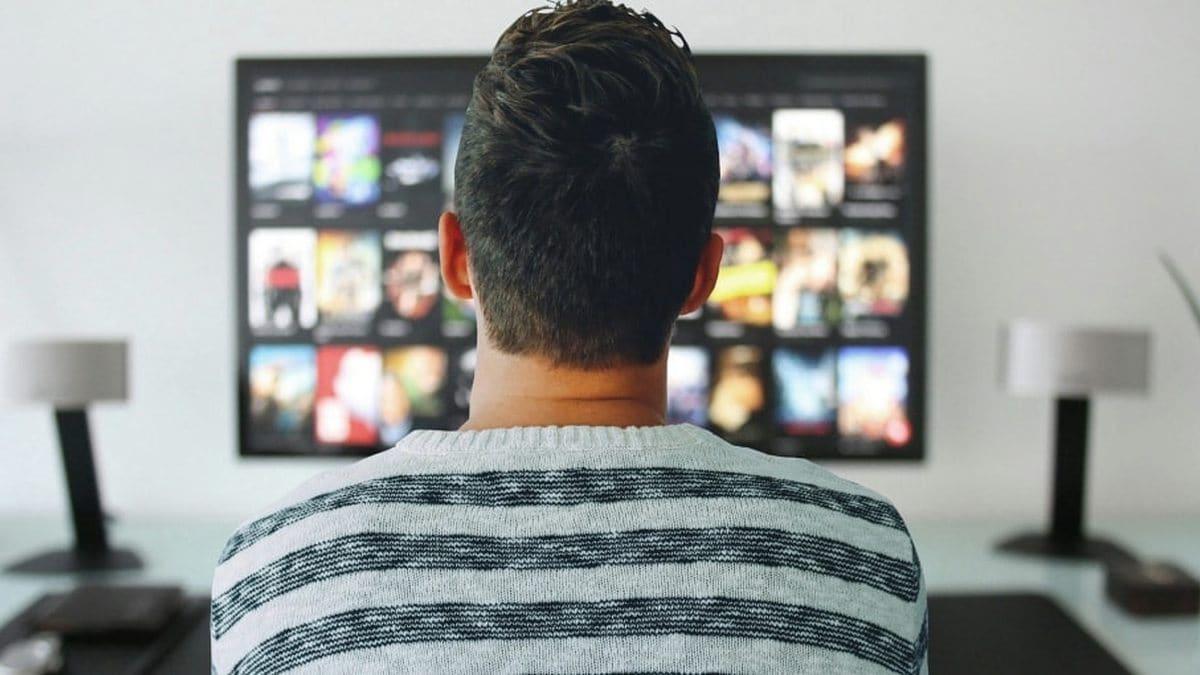 ये हैं भारत में 20,000 रुपये से कम में मिलने वाले बेस्ट टीवी