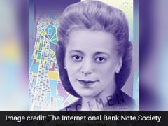 A Look At The Banknote That Has Been Named The Best In The World