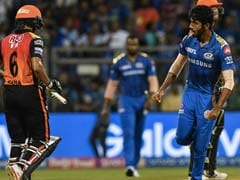 IPL 2019: SunRisers Hyderabad Fans Thank Mumbai Indians With Hilarious Memes After Playoffs Qualification
