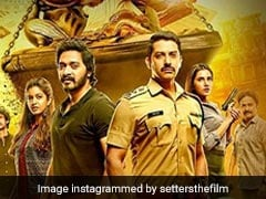 Setters Movie Review: Shreyas Talpade And Terrific Co-Stars Can't Put This On Merit List