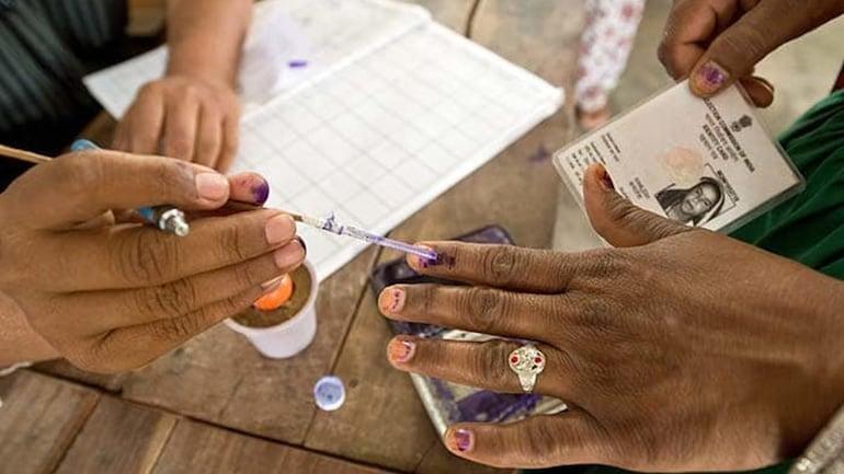Elections Results 2019: लोकसभा चुनाव के नतीजे जानने के तरीके