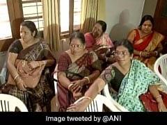 BJP ज्वाइन करने के लिए दिल्ली आए TMC के 20 पार्षद, कहा- ममता से नाराजगी नहीं, लेकिन...